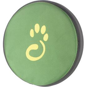 Mountain Paws Catch huisdier accessoire groen